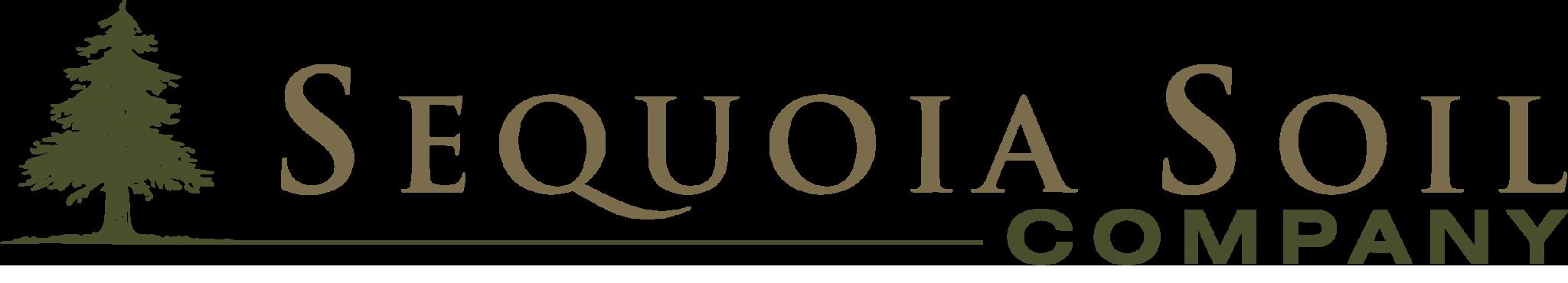 SSC_Logo_2-Horizontal_Blk_1-2048x370-1
