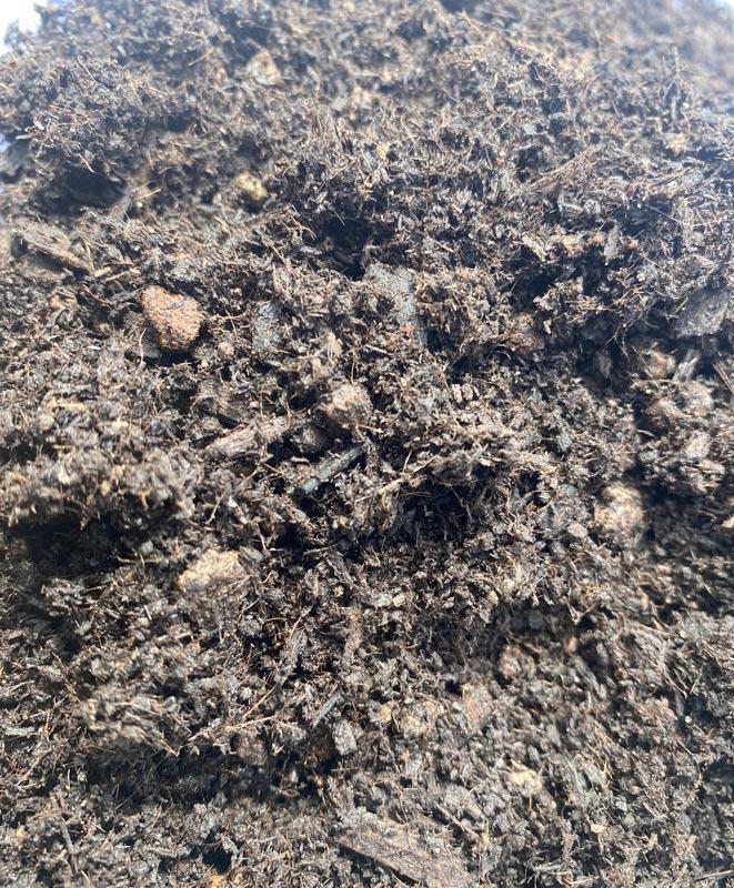 Seqouia-Complete-Soil-Photo