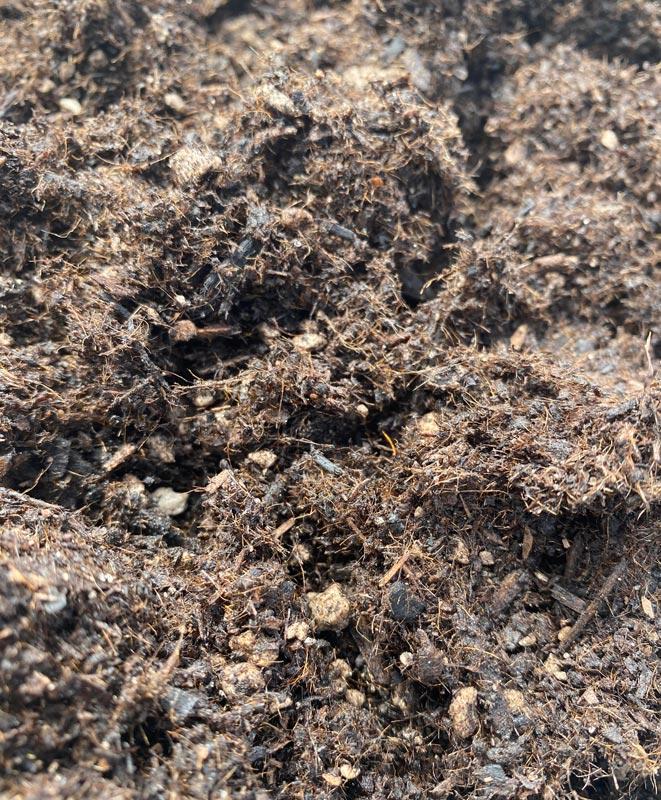 Seqouia-Ligna-Soil-Photo